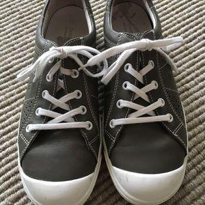 Josef Seibel Lilo 13 Sneakers Sz 39, 38, 8.5